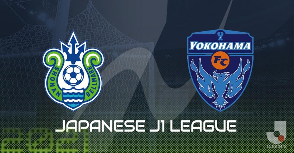 Trực tiếp Shonan Bellmare vs Yokohama FC, 13h00 ngày 23/10, giải VĐQG Nhật Bản